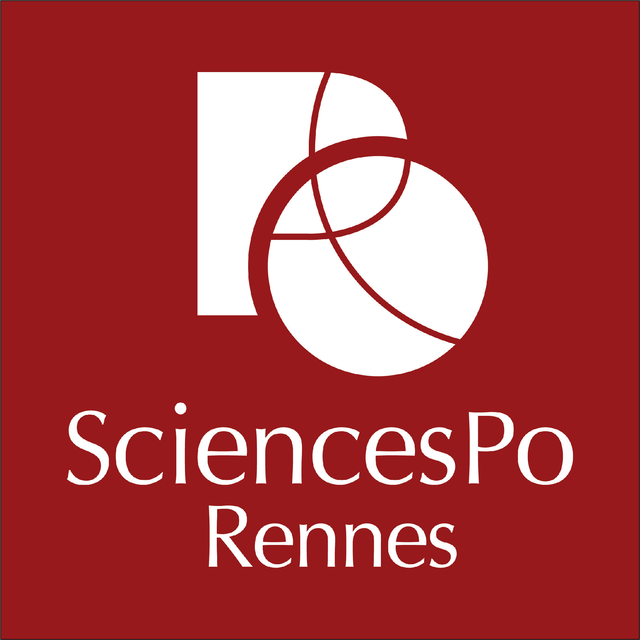 Sciences Po Rennes JPO